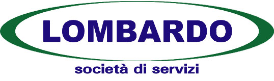 logo coop2