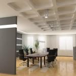 richiesta preventivo pulizia uffici
