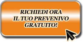 Richiedi Gratis il Tuo Preventivo di Spesa
