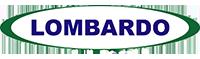 Lombardo Società Cooperativa Logo